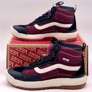 Vans Ultrarange Exo Hi Boot Sneakers